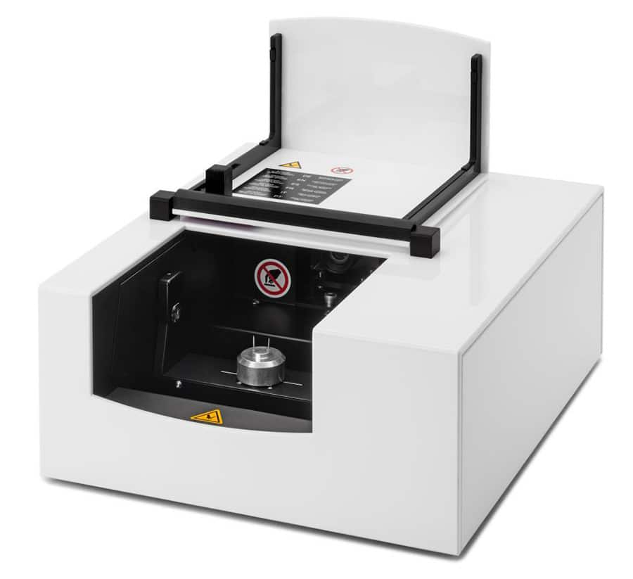 scanner 3d smartoptics auditifs